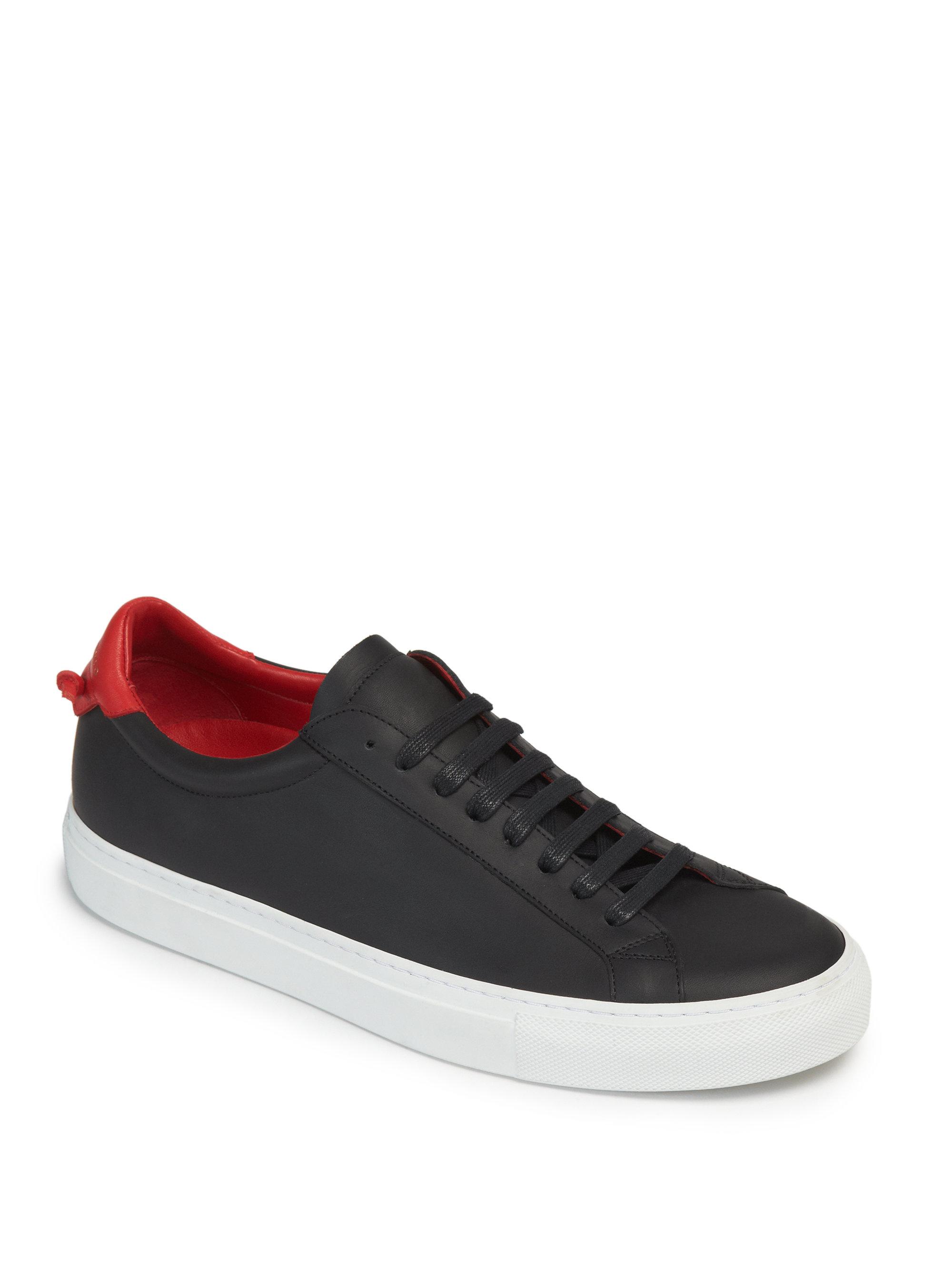 Sortie À La Recherche De Givenchy Black Suede Urban Knots Sneakers Remises Vente En Ligne Meilleurs Prix Acheter Le Meilleur Endroit Pas Cher y8T8vlyl