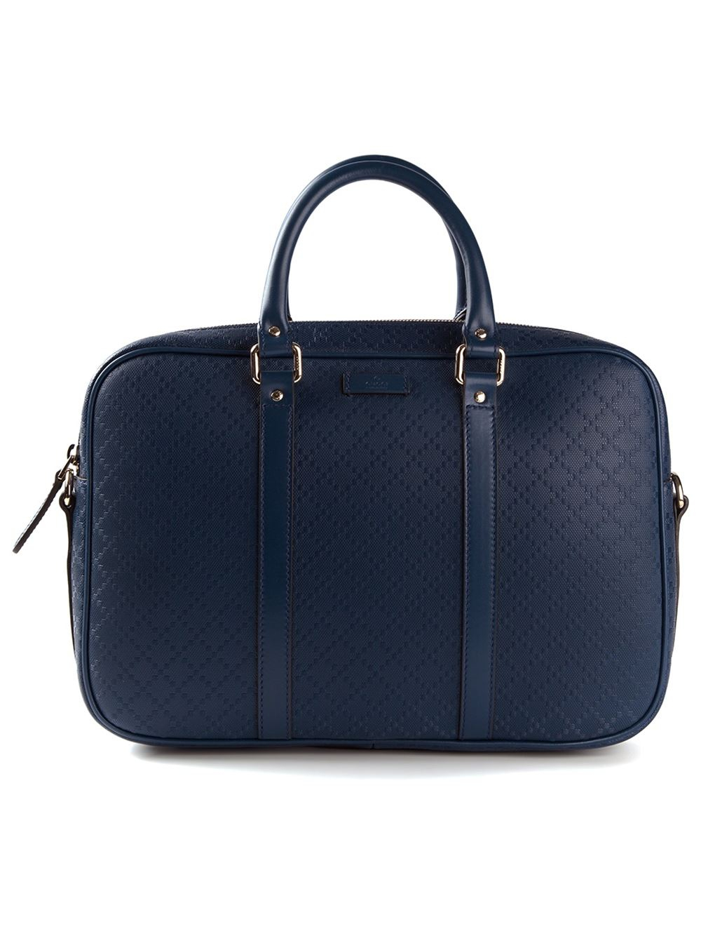 da28e2133f92 Gucci Laptop Bags For Men | Stanford Center for Opportunity Policy ...
