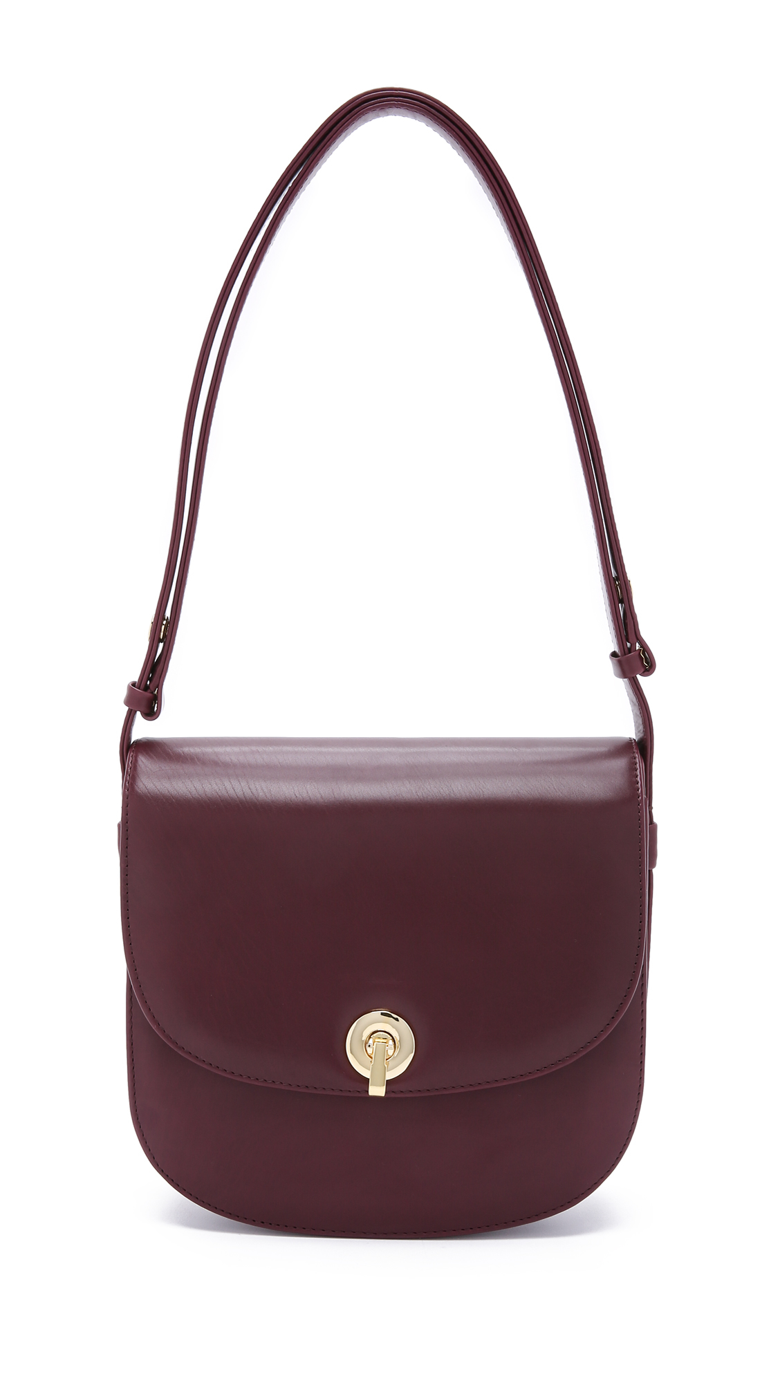 d486cbd816 Gallery. Previously sold at  Shopbop · Women s Saddle Bags ...