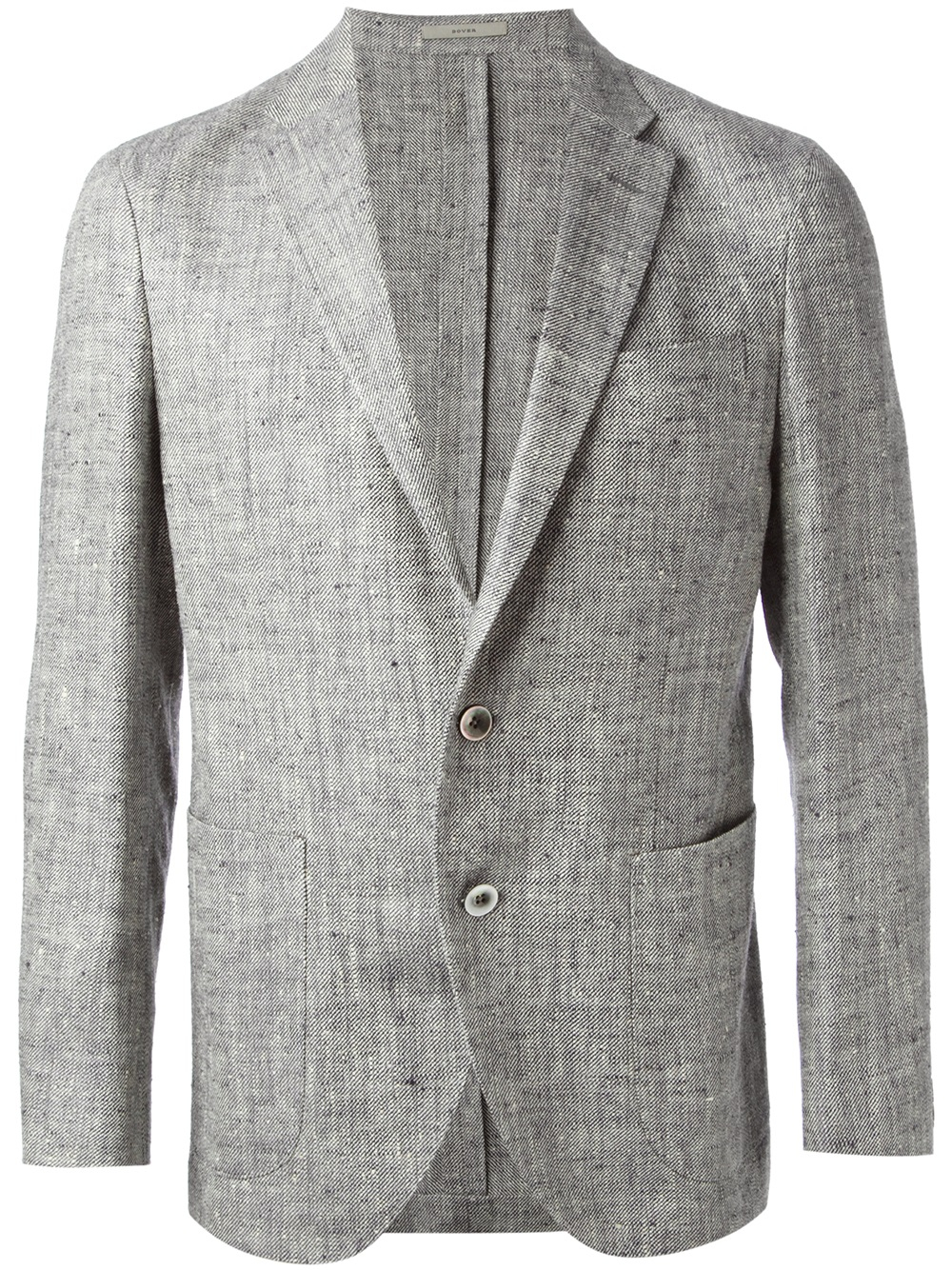 Find great deals on eBay for blue tweed jacket. Shop with confidence.