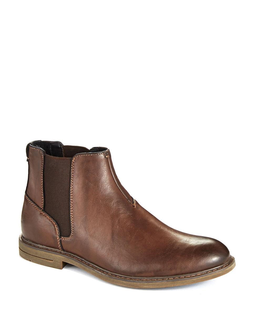 Calvin Klein Casual Shoes Men