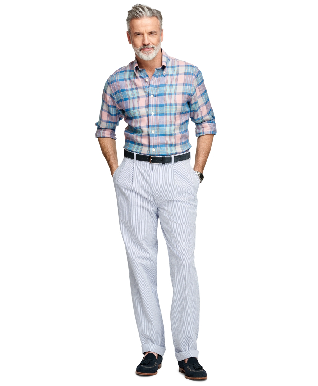 Find great deals on eBay for mens seersucker pant. Shop with confidence.