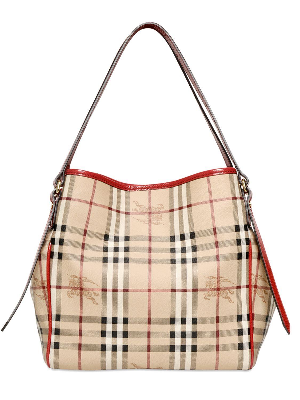 Women's Handbags & Purses | Burberry United States