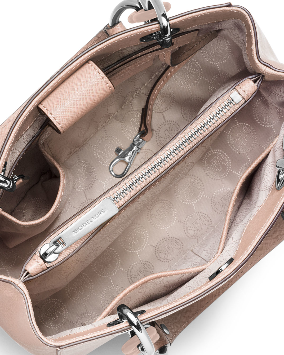 0f098ee6d687 Gallery. Previously sold at: Neiman Marcus · Women's Michael By Michael  Kors Cynthia