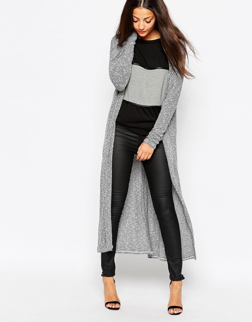 Shop for long line cardigan online at Target. Free shipping on purchases over $35 and save 5% every day with your Target REDcard.