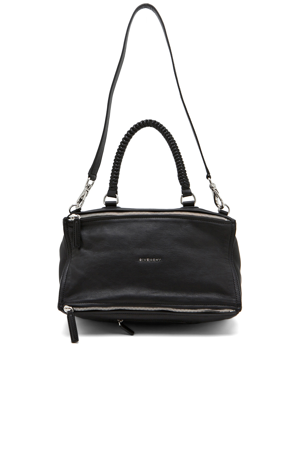 Givenchy Large Pandora In Black Lyst