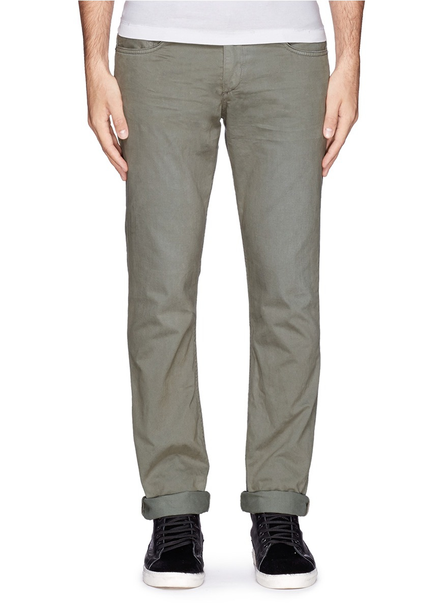 rag and bone jeans - Shop for and Buy rag and bone jeans ...