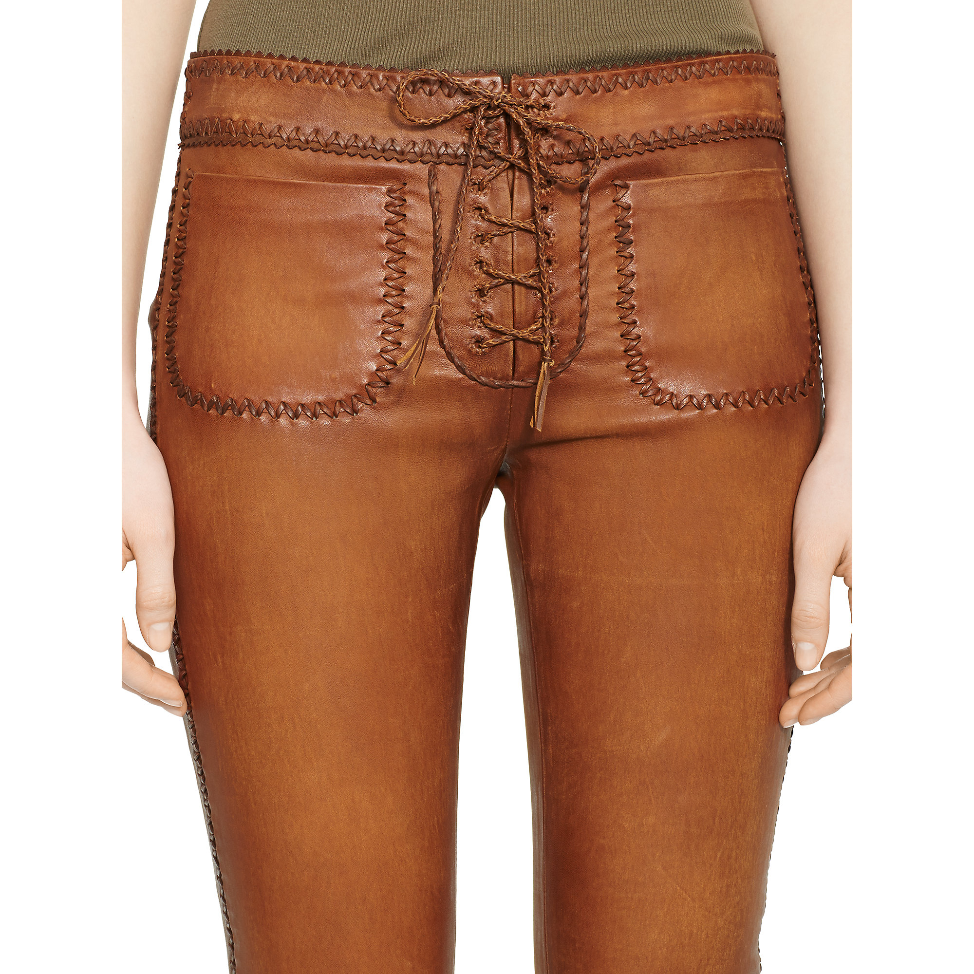 Free shipping and returns on Women's Faux Leather Pants & Leggings at megasmm.gq