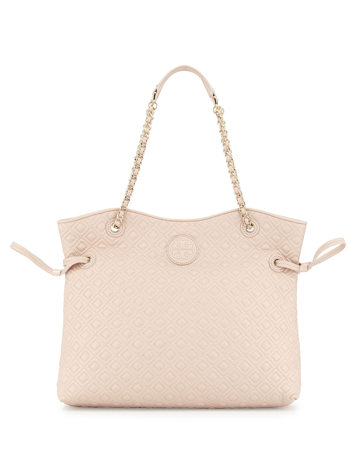 tory burch sandals clearance Tory Burch Accessories Jewelry, Tory Burch Swarovski Imitation Pearl Stud Earrings Ivory/Shiny Gold Women Accessories Jewelry,tory burch purse crossbody,Shop Best Sellers tory burch purse,Hot Sale Timeless Tory Burch earrings made .