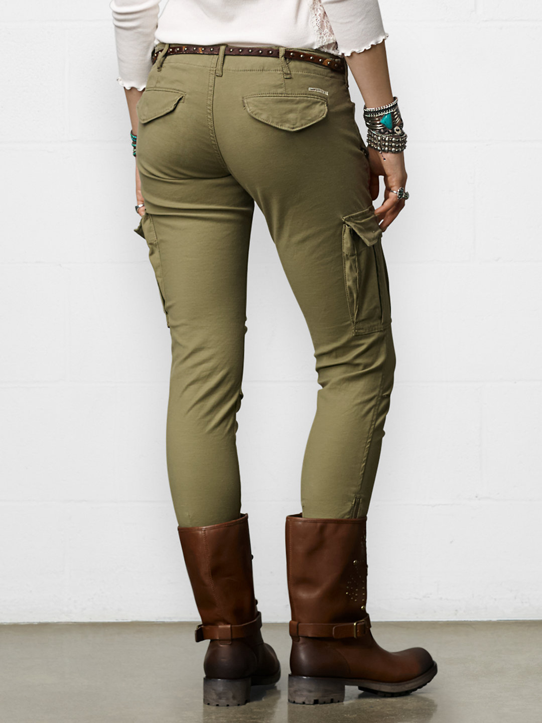Cool  Cargo Pant Cargo Pants Outfit Women S Cargo Pants Skinny Cargo Pants