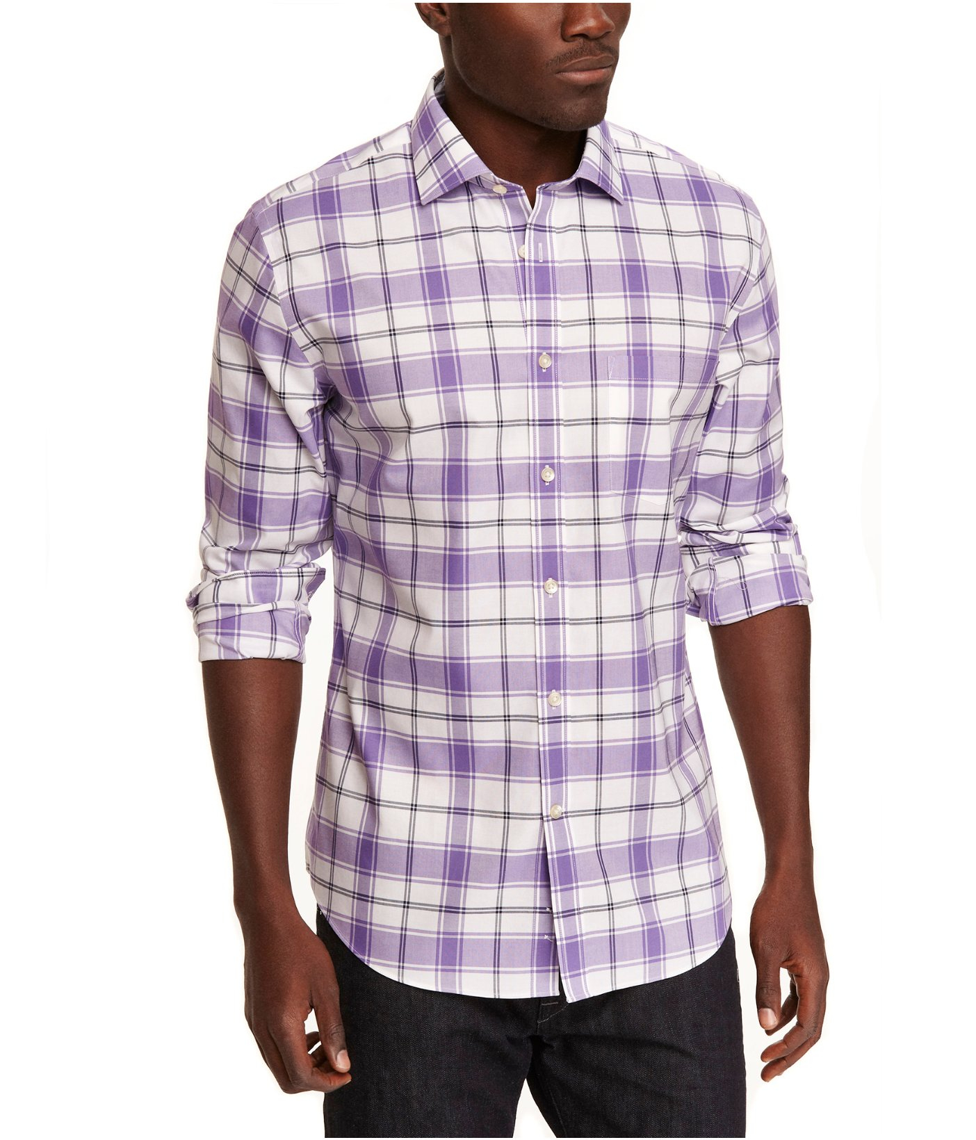 Shop for customizable Purple Plaid clothing on Zazzle. Check out our t-shirts, polo shirts, hoodies, & more great items. Start browsing today!