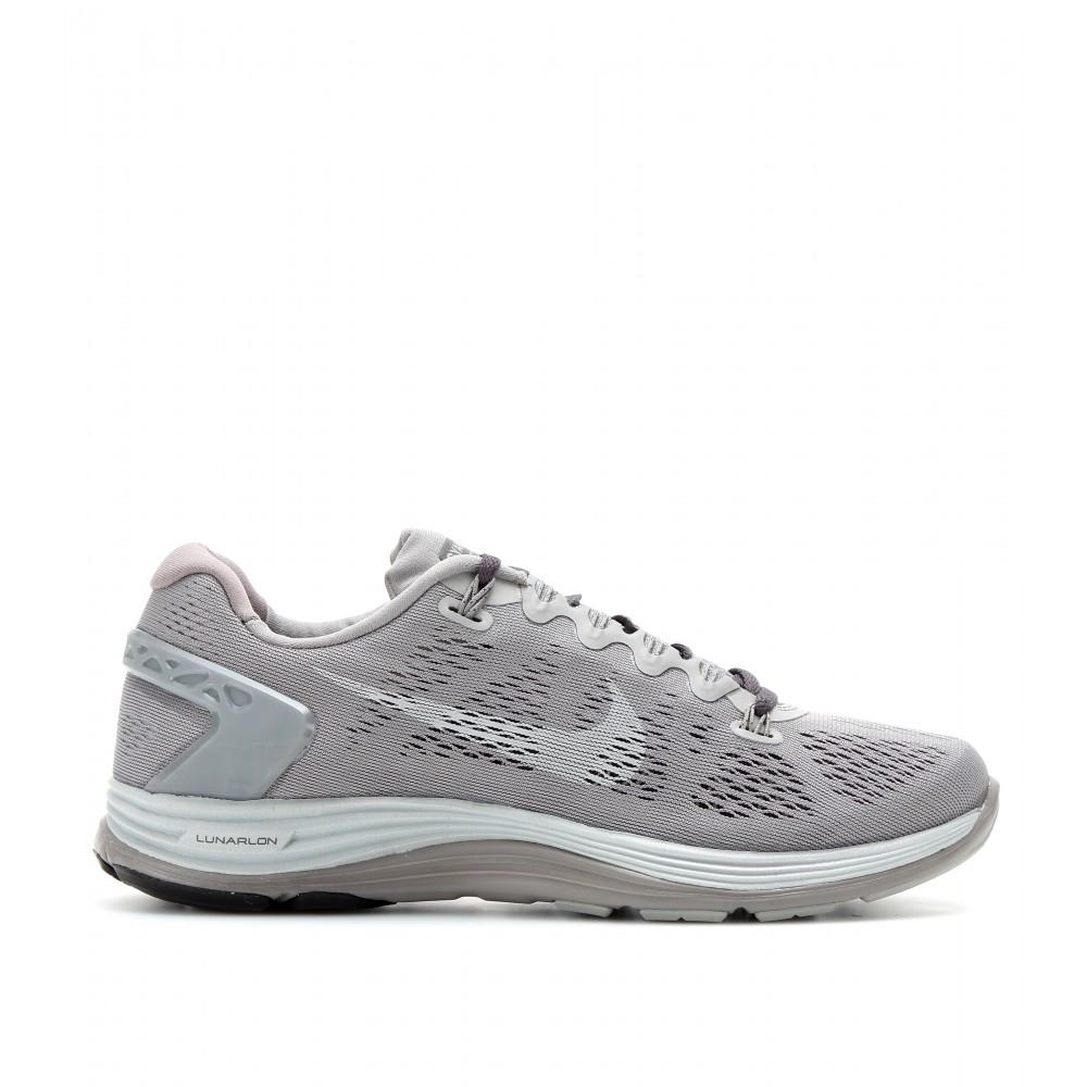 77fb2b4817c1 ... Lyst - Nike Nike X Undercover Gyakusou Lunarglide 5 Sneakers ...