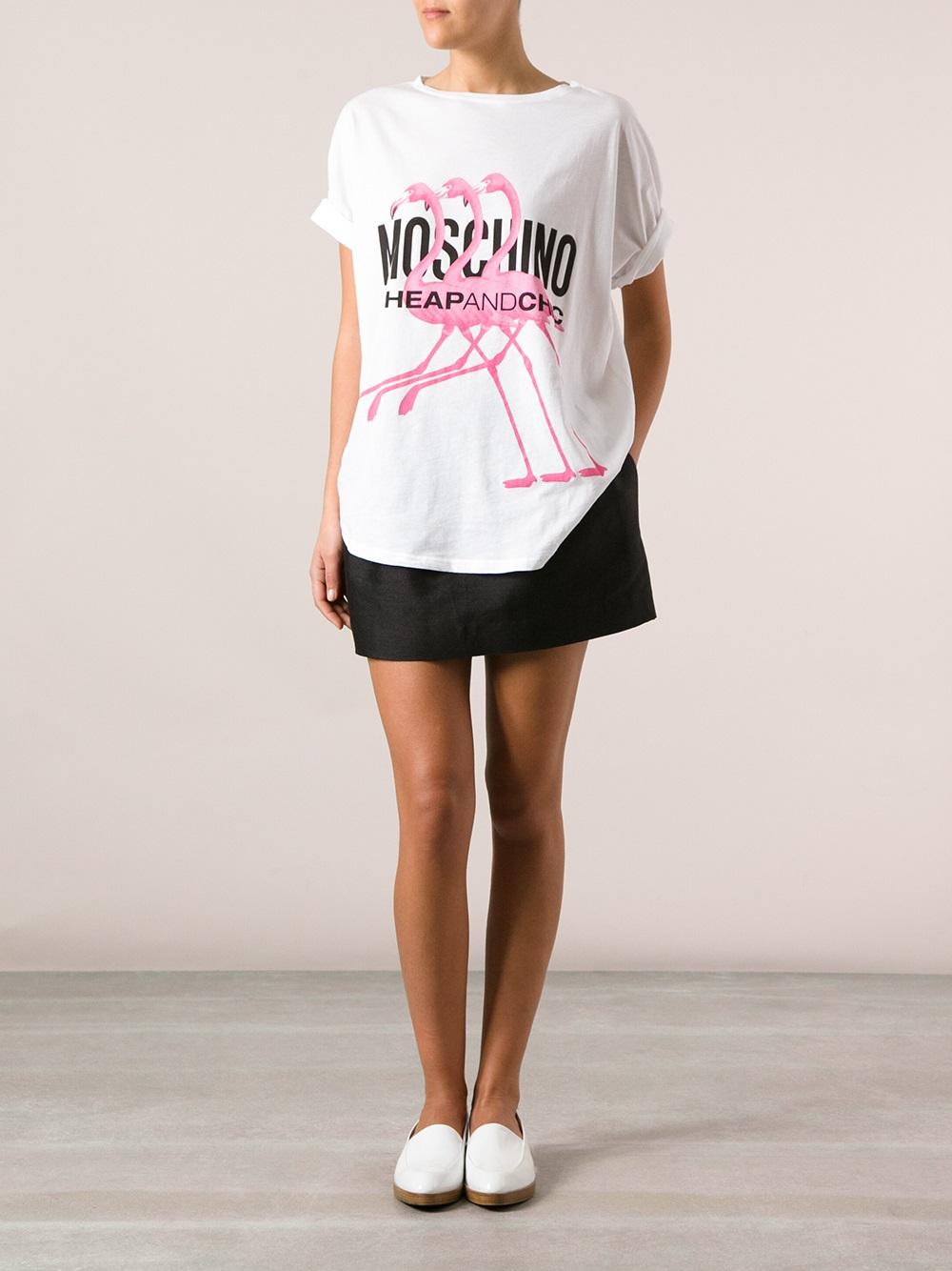 Givenchy T Shirt Women