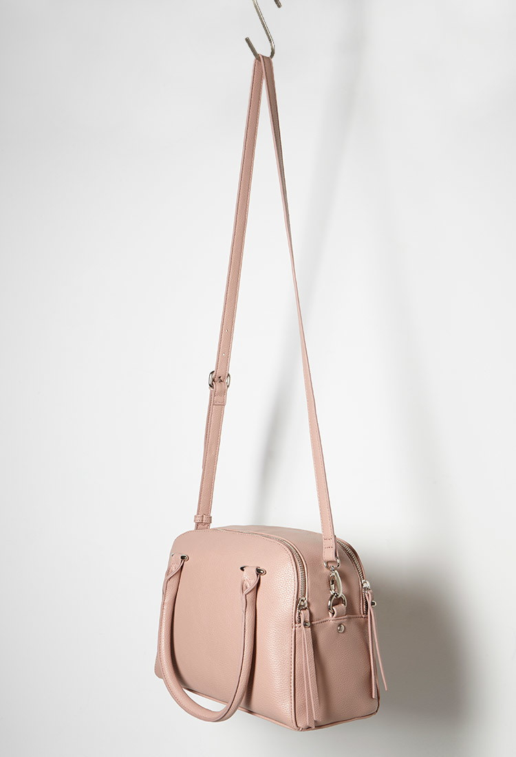Forever 21 Purses And Bags Best Purse Image Ccdbb