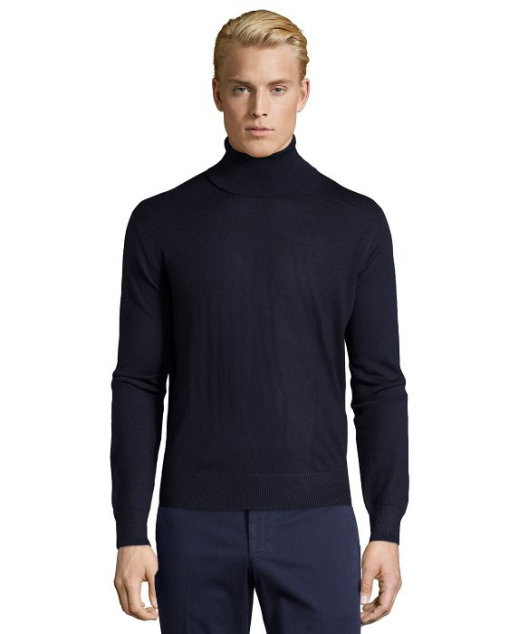 Discount View Black Valentino high-neck sweater Valentino For Cheap Factory Outlet Cheap Price Free Shipping Authentic Amazing Price Cheap Online eGRDKPj