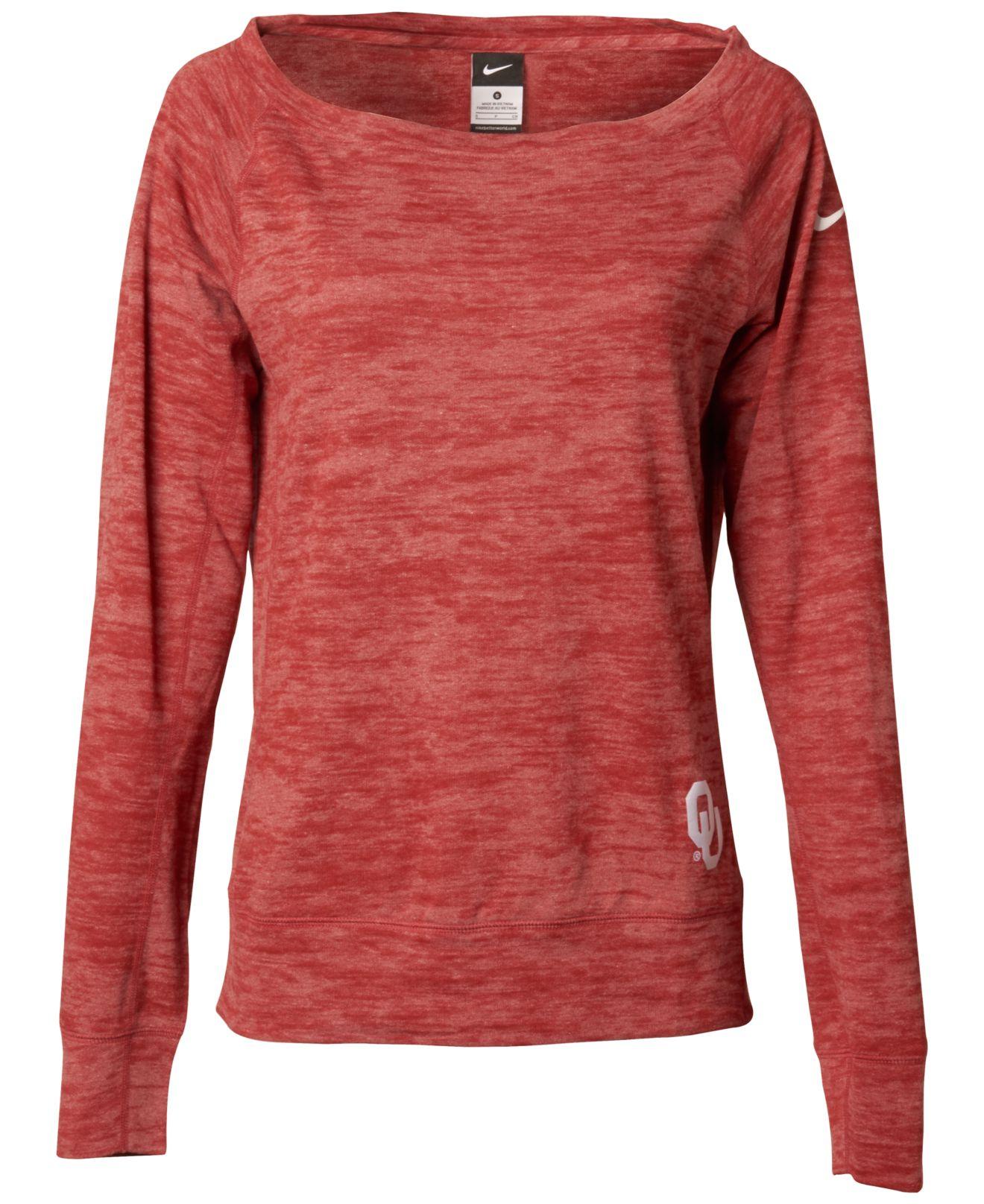 warm long sleeve t shirts artee shirt