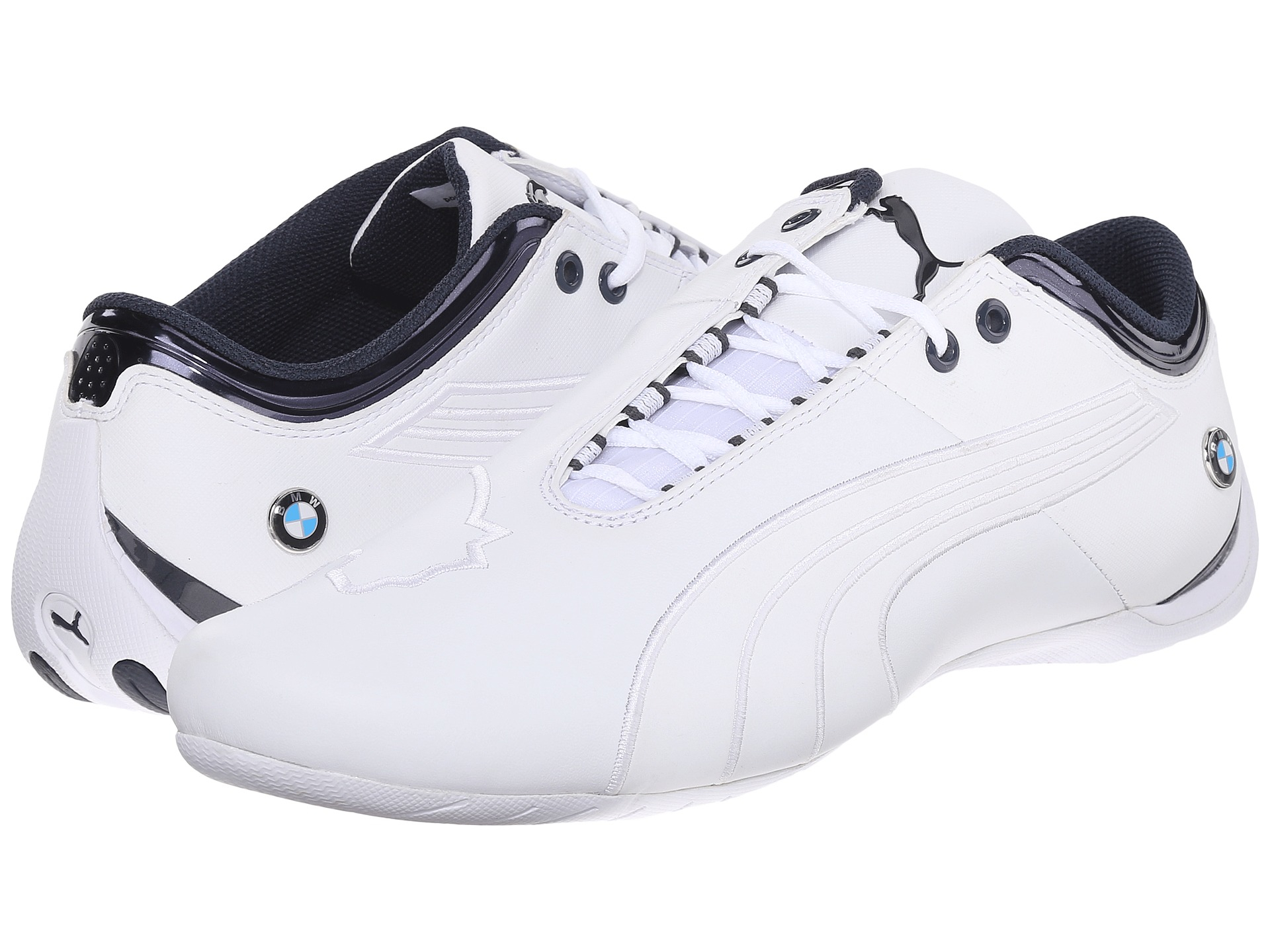 Gallery. Previously sold at  Zappos · Men s Puma Bmw ... a36fc72bd