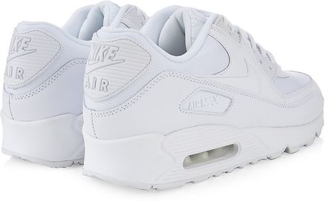 womens white air max 90
