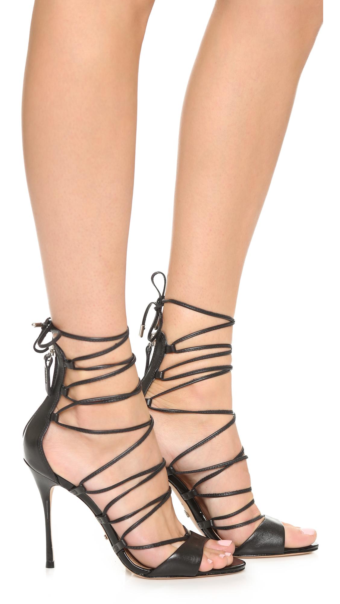 half off 41687 b1455 schutz-black-leila-sandals-black-product-1-224938908-normal.jpeg