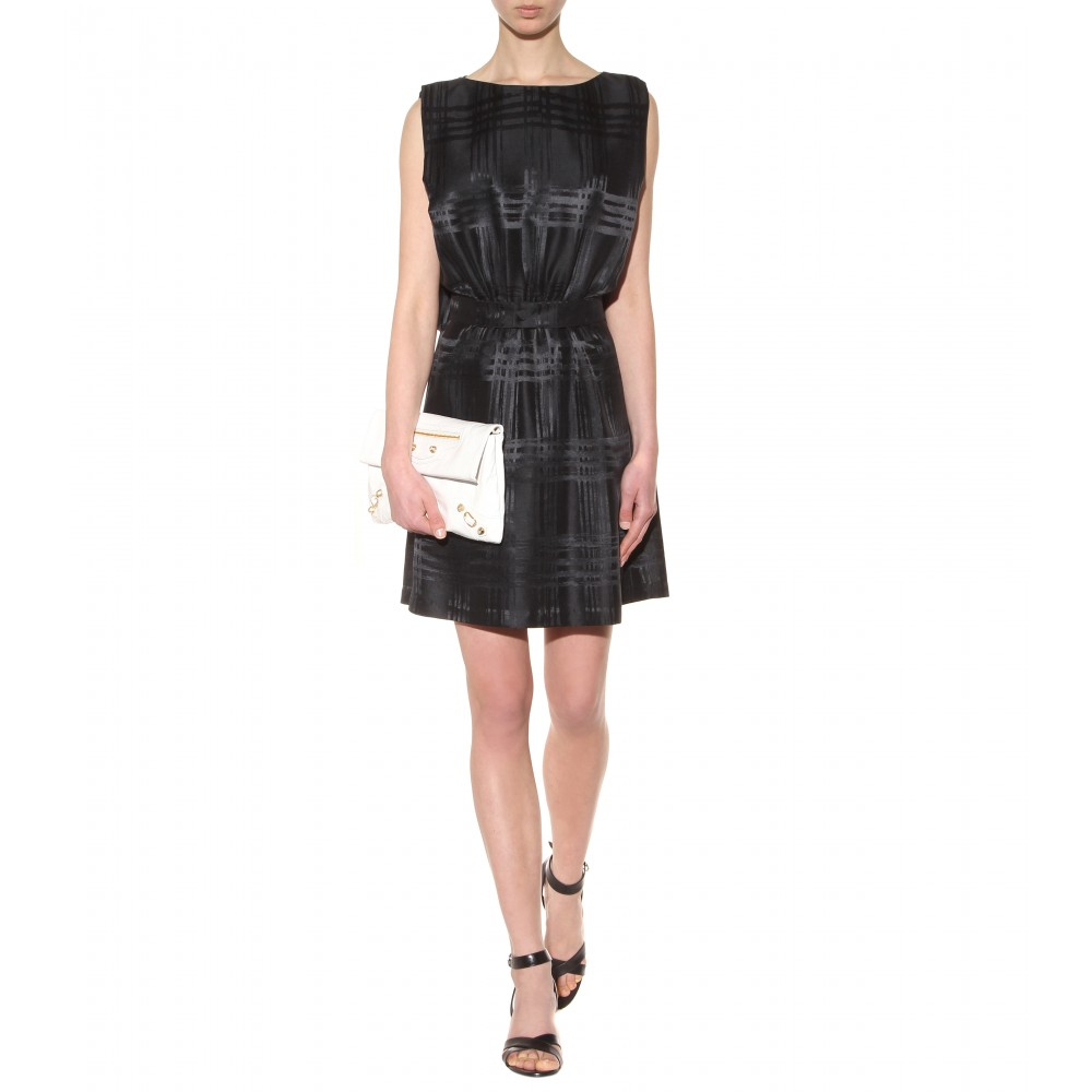 3fb16aacb2 balenciaga bags online - Balenciaga Giant 12 Envelope Clutch with Shoulder  Strap in White .