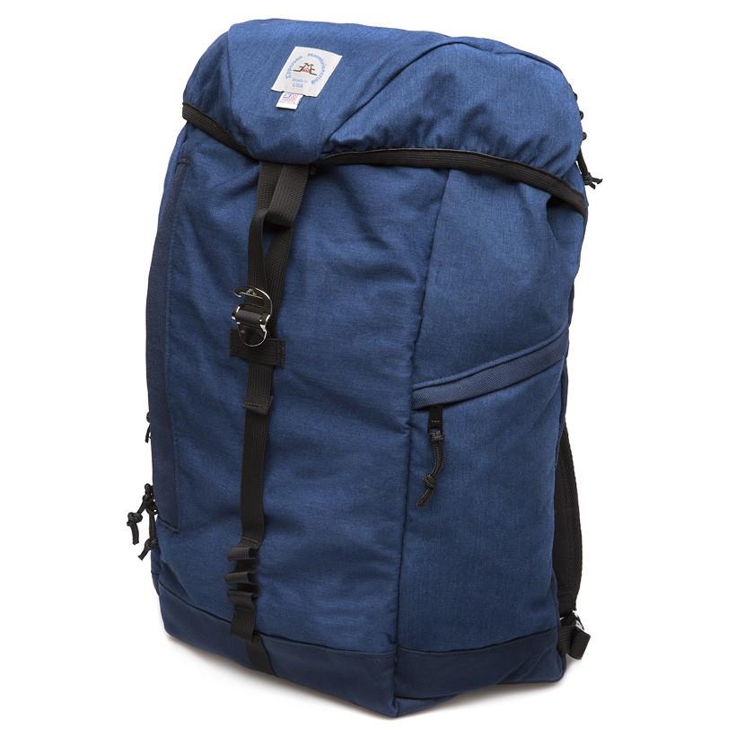 hook up apps backpack escort