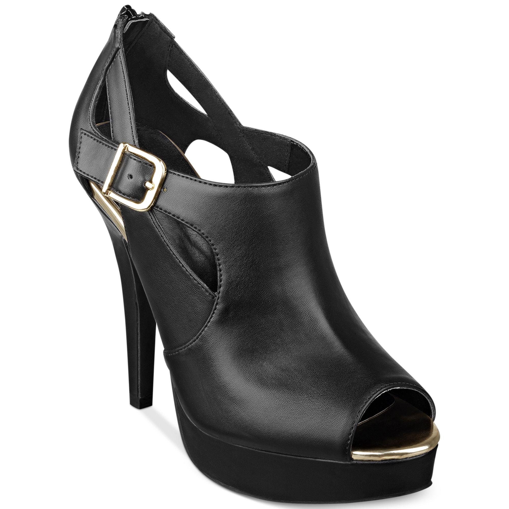 Rag And Bone Womens Shoes Paltform
