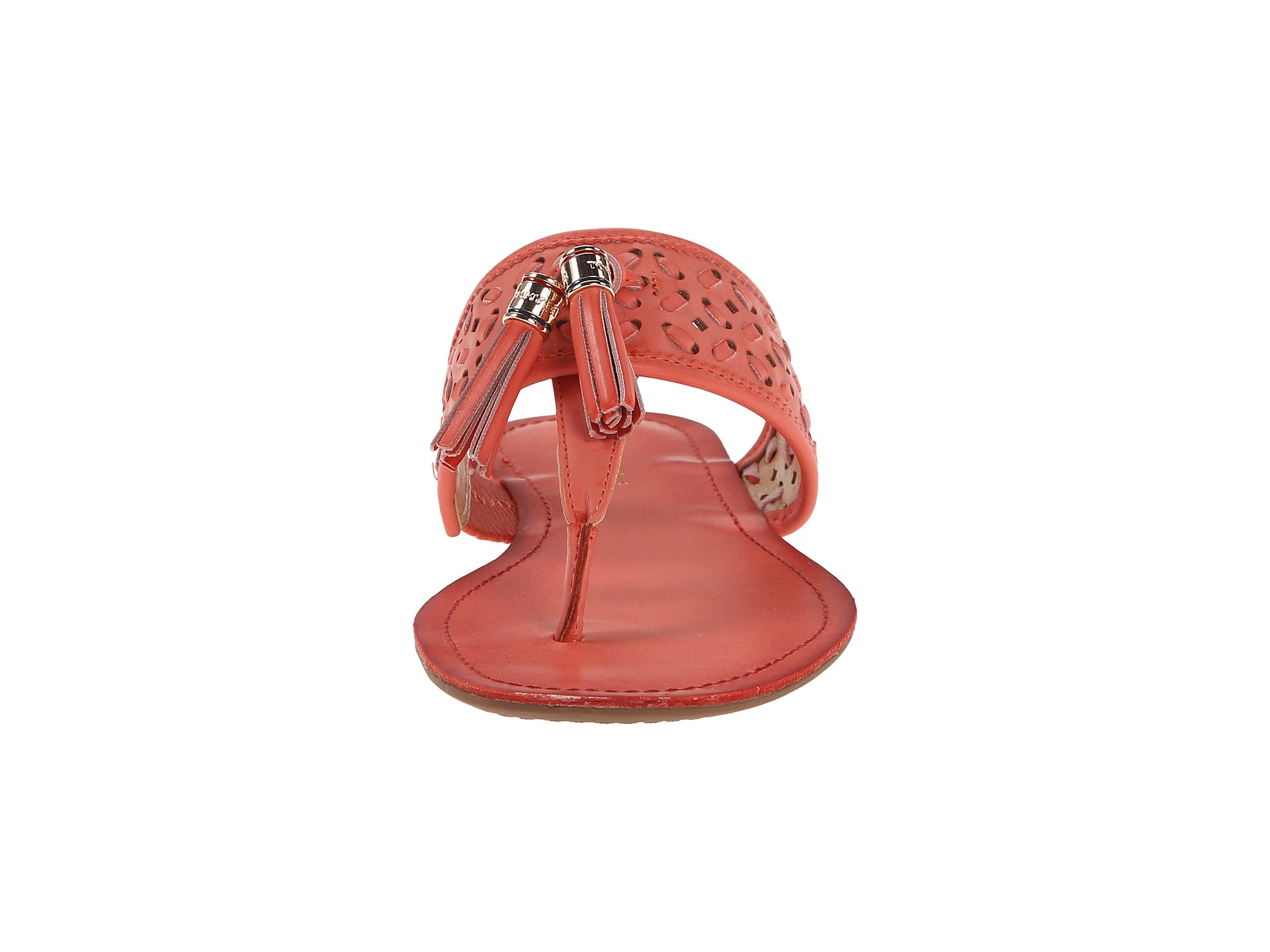 1bef8a7511bdf Lyst - Tommy Hilfiger Laycie in Pink