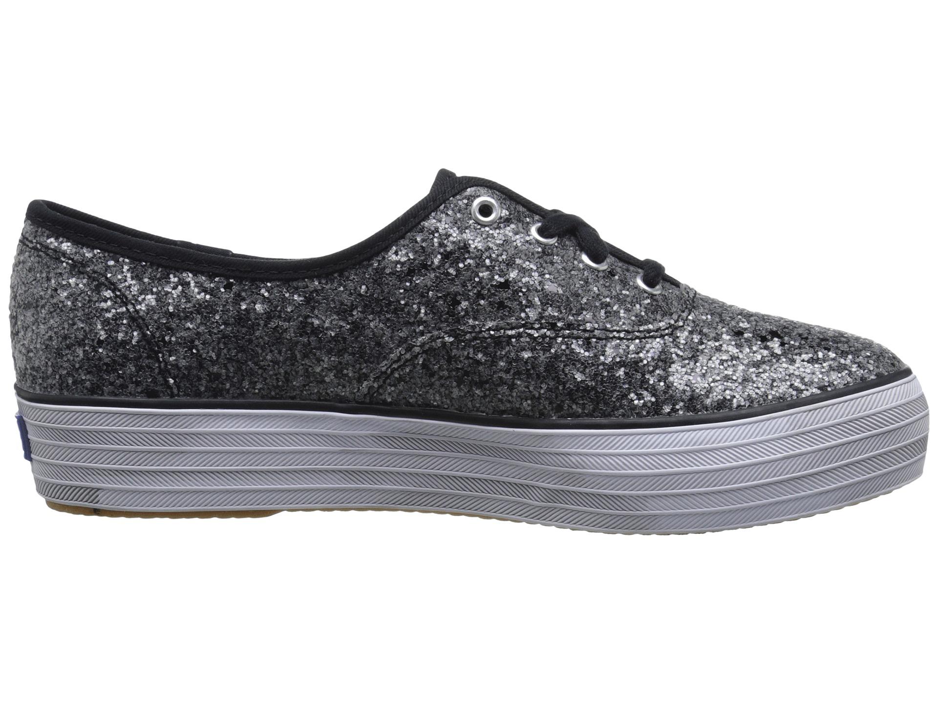 keds sneakers for women glitter