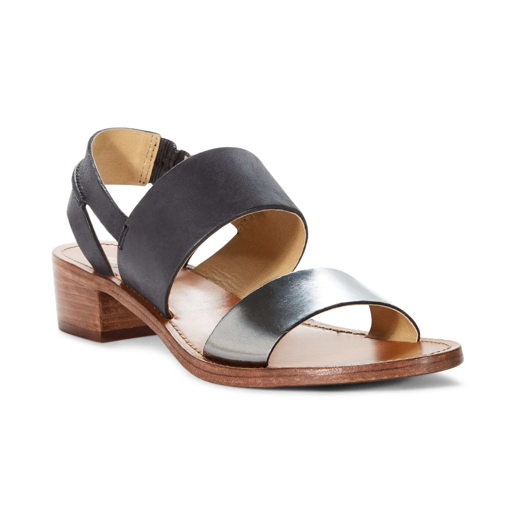Kenneth Cole Reaction Shoes Women Flats With Small Heel