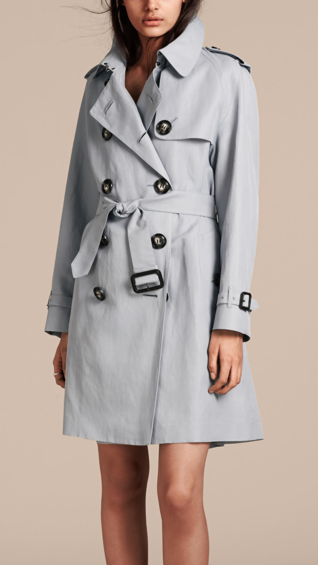 burberry-pale-lupin-blue-oversize-trench