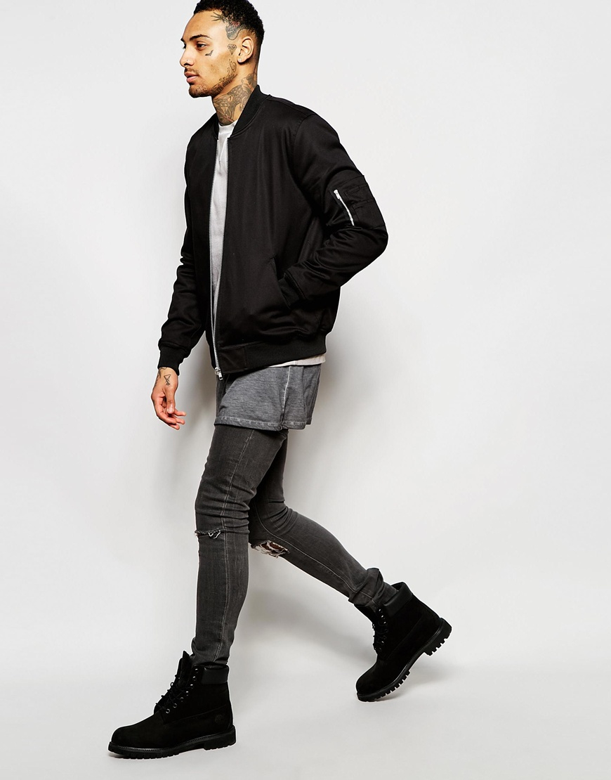 Discover our stylish party wear for men range at ASOS. Find your Holidays party suit, black tie or smart shoes to complete your perfect party outfit. your browser is not supported. To use ASOS, we recommend using the latest versions of Chrome, Firefox, Safari or Internet Explorer. Marketplace;.