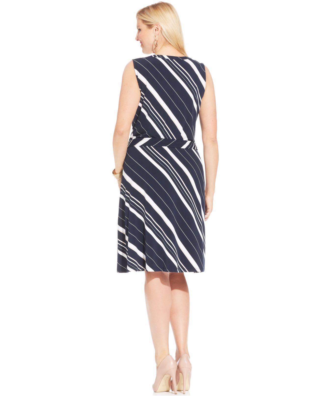 New York Plus Size Dresses – Jerusalem House