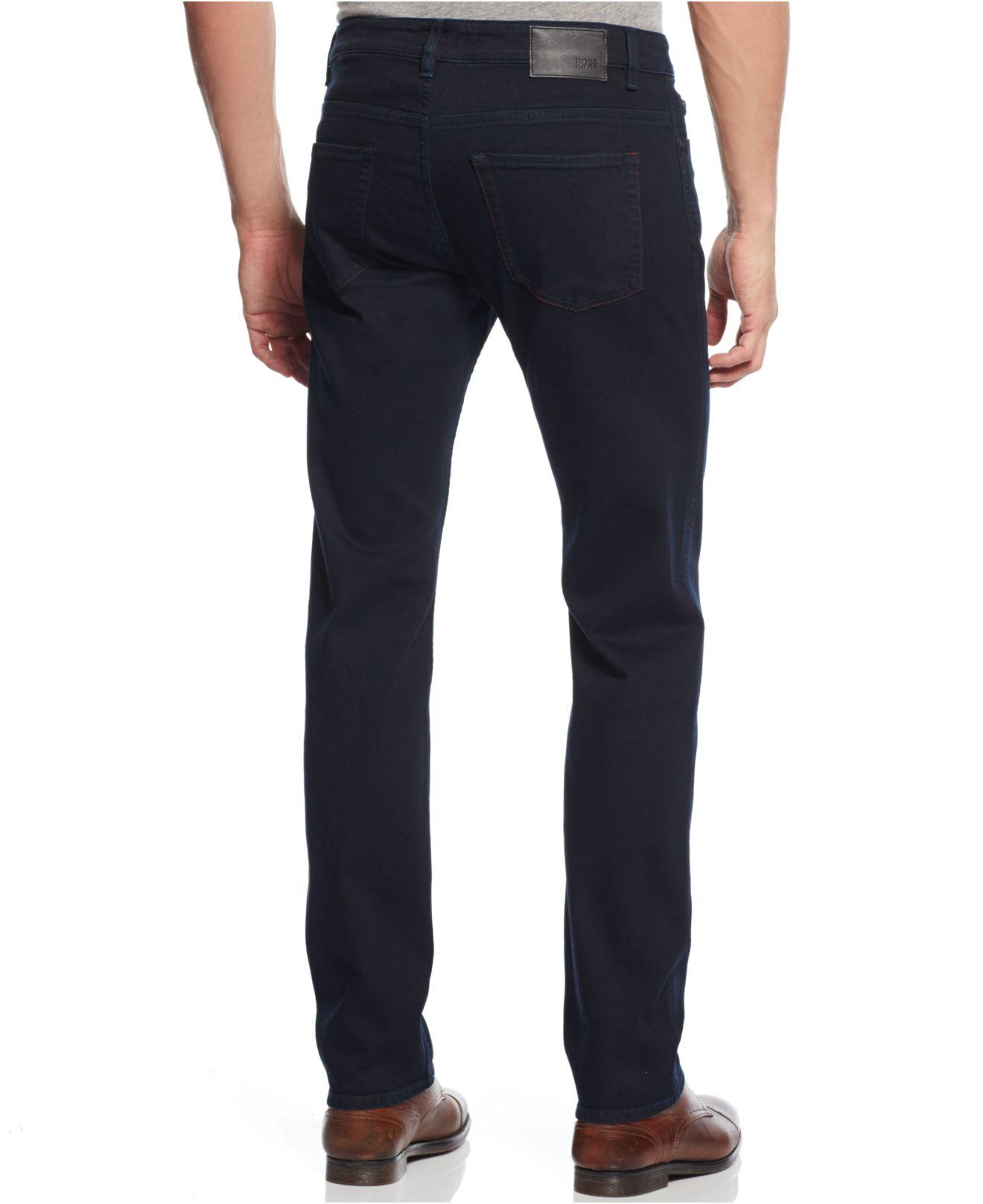brunswick princeton family practice hugo boss delaware 1 jeans. Black Bedroom Furniture Sets. Home Design Ideas