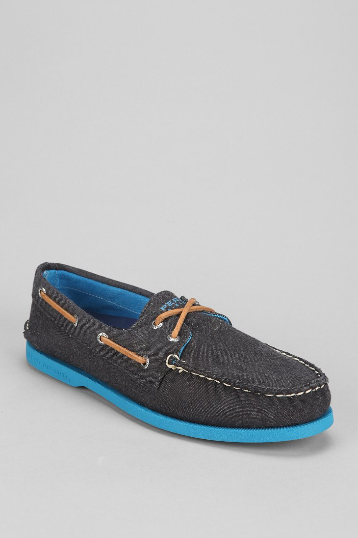 sperry top sider topsider authentic original 2eye soft