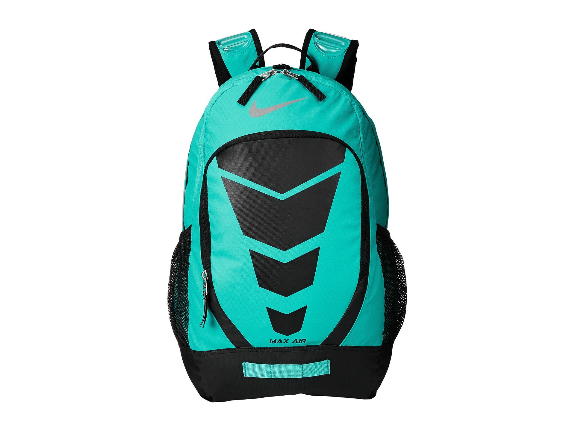 b8ae518397 Lyst - Nike Max Air Vapor Backpack in Blue