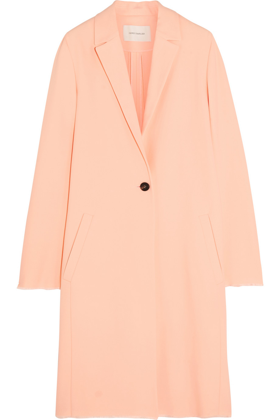 cedric-charlier-pink-crepe-coat-product-