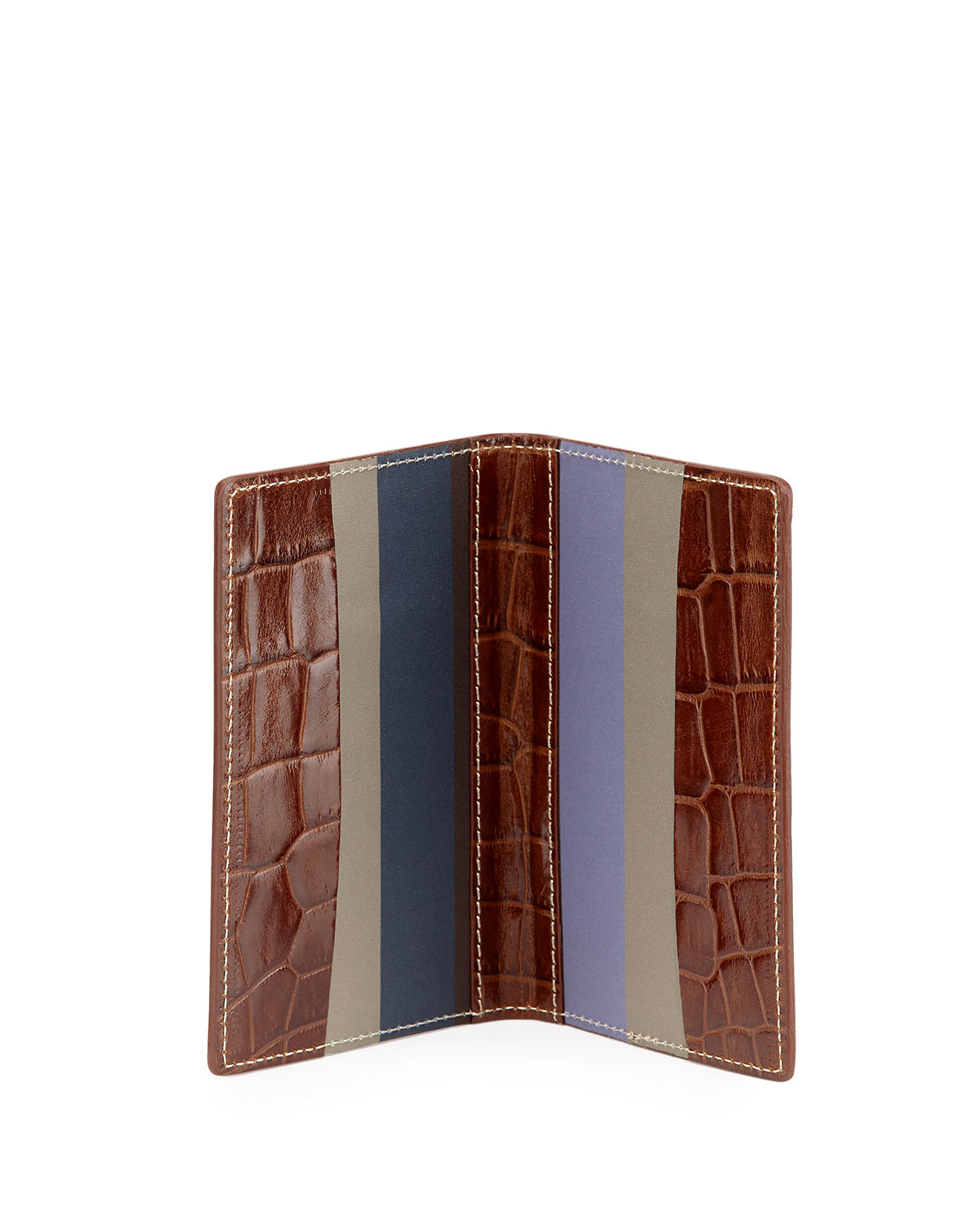 1f8190791e8a Neiman Marcus Wallet - Best Photo Wallet Justiceforkenny.Org