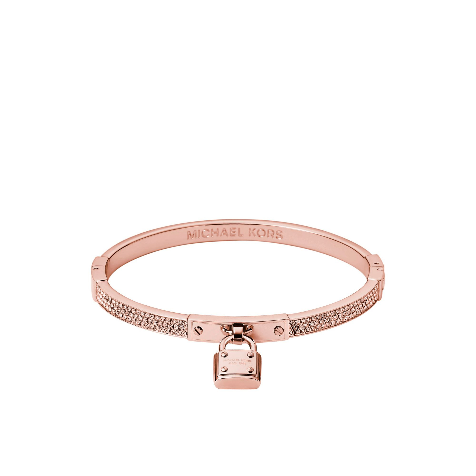 rose bangle bracelet gold mizana diamond collections nail single products jewelry bangles