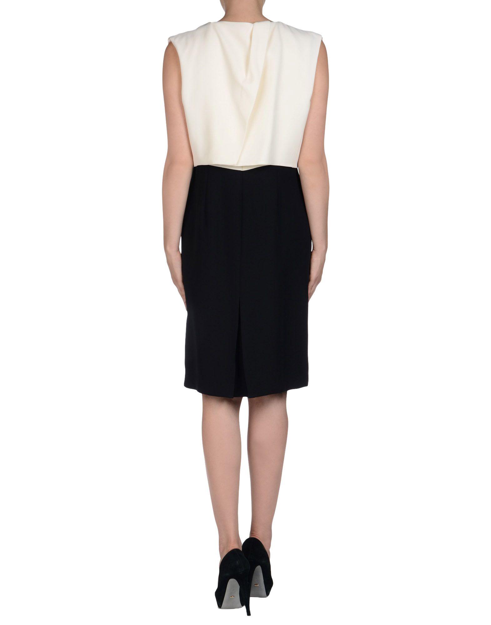 dior short dresses - photo #23