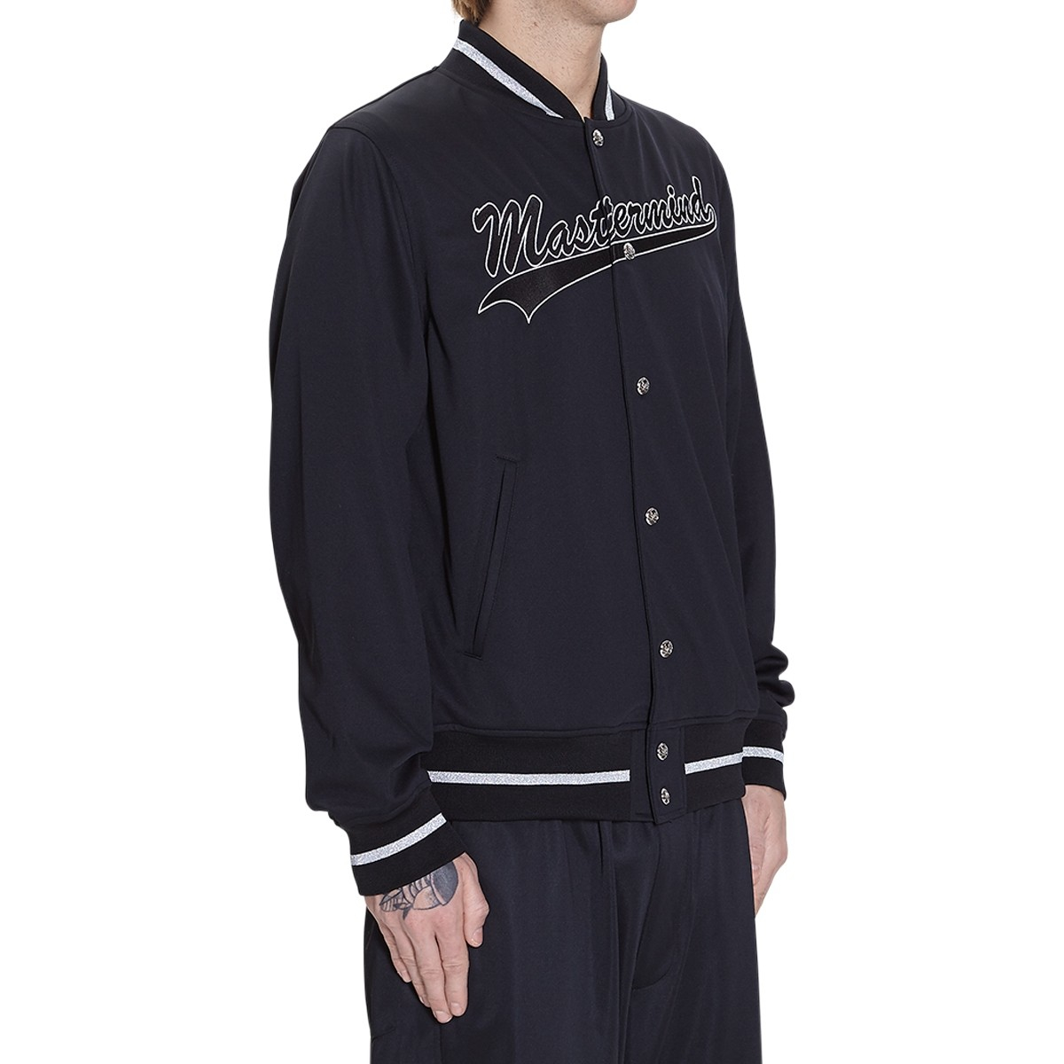 Mastermind japan clothing online