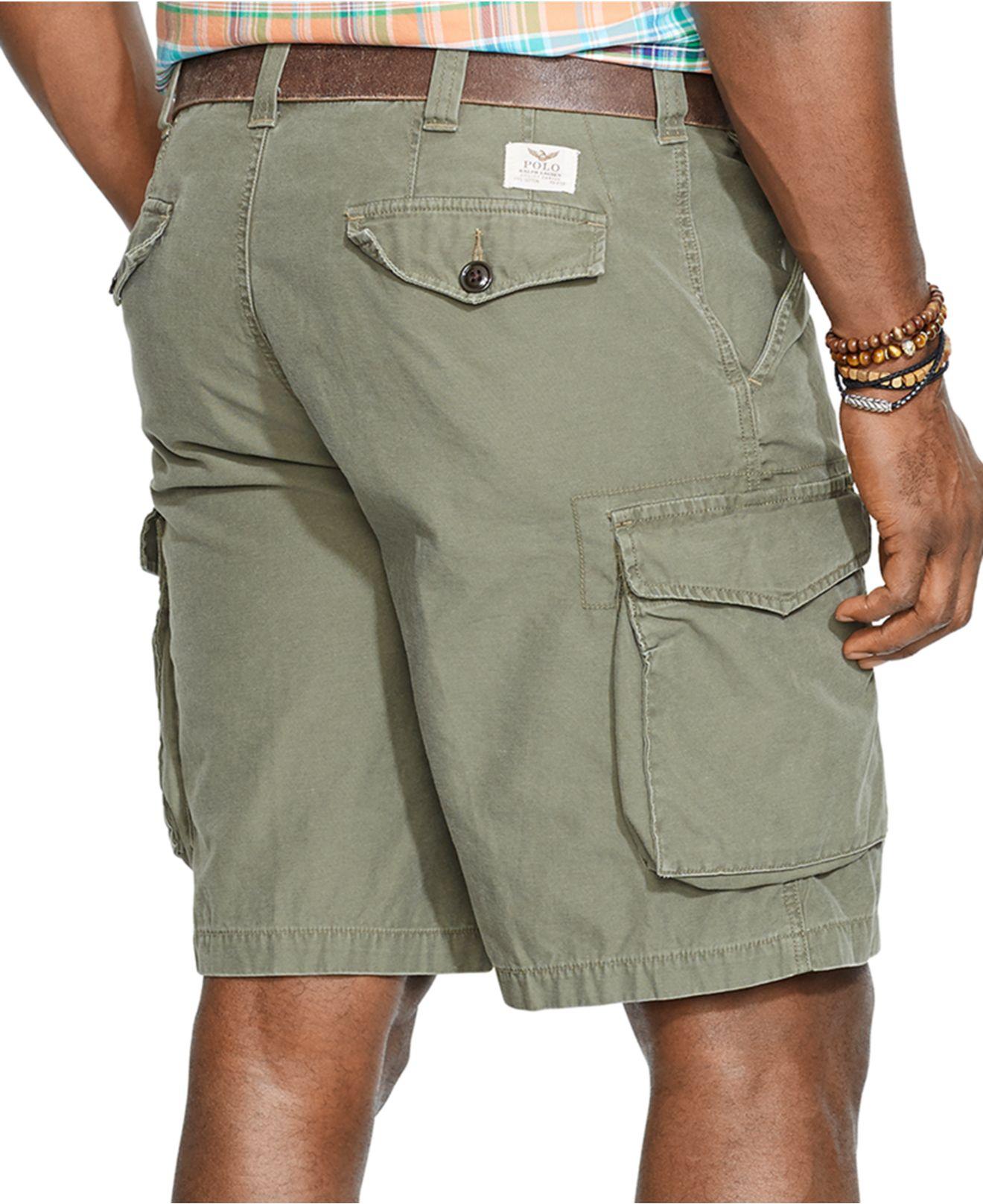 polo ralph lauren boots for women ralph lauren mens cargo shorts