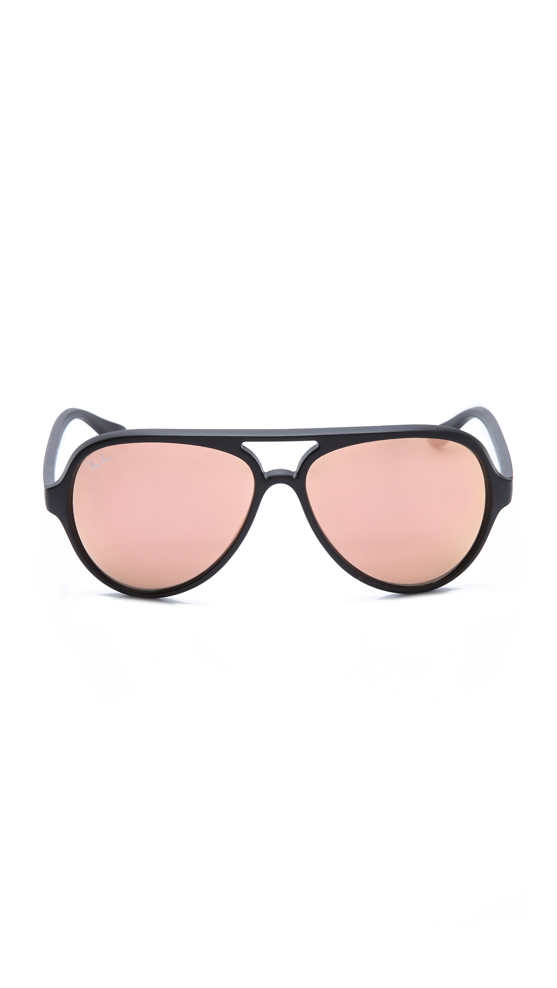ray ban cats 5000 mirror - Holly\'s Restaurant and Pub