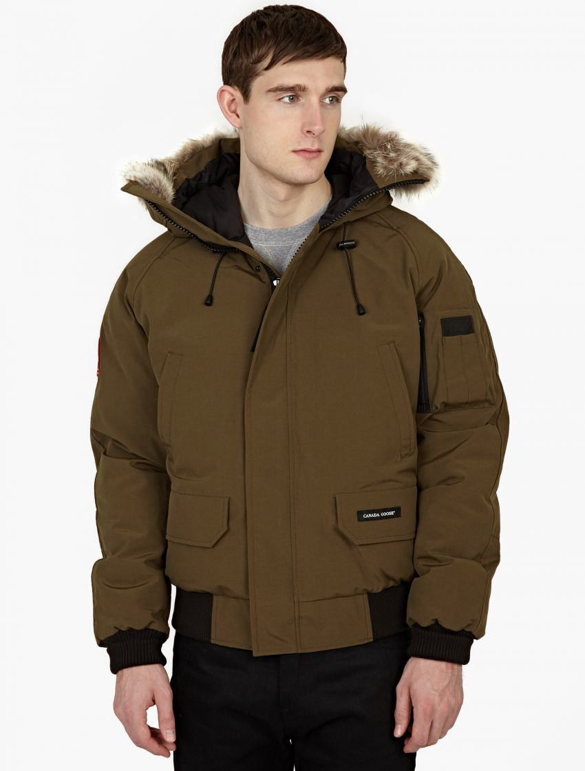 Canada Goose hats outlet price - Men's Canada Goose Chilliwack | Shop Men's Canada Goose Chilliwack ...