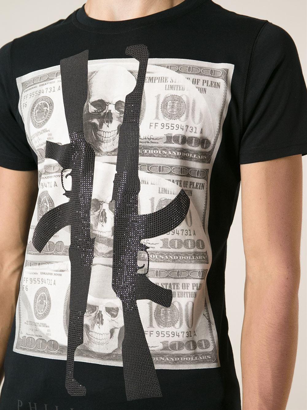 101615313 T Shirts 1 Dollar - DREAMWORKS