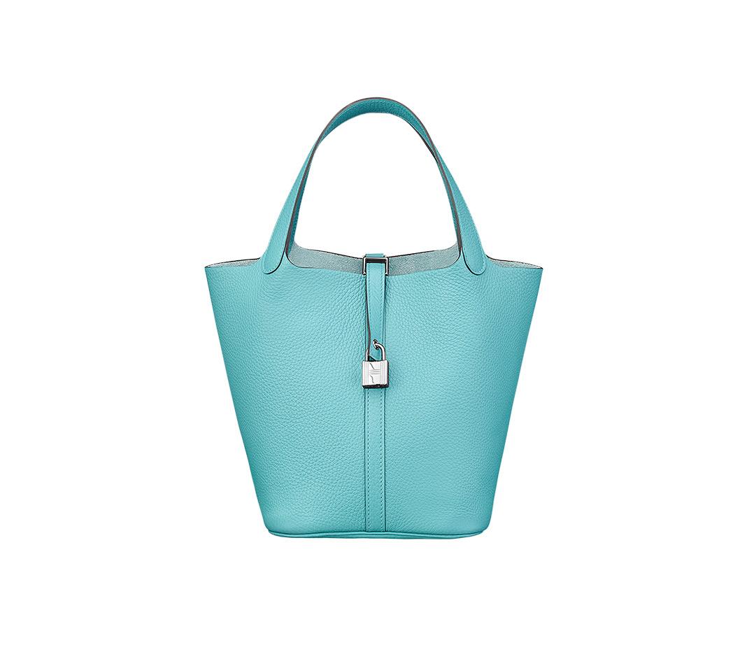 how to buy hermes birkin bag - hermes double sens small orange/pearl