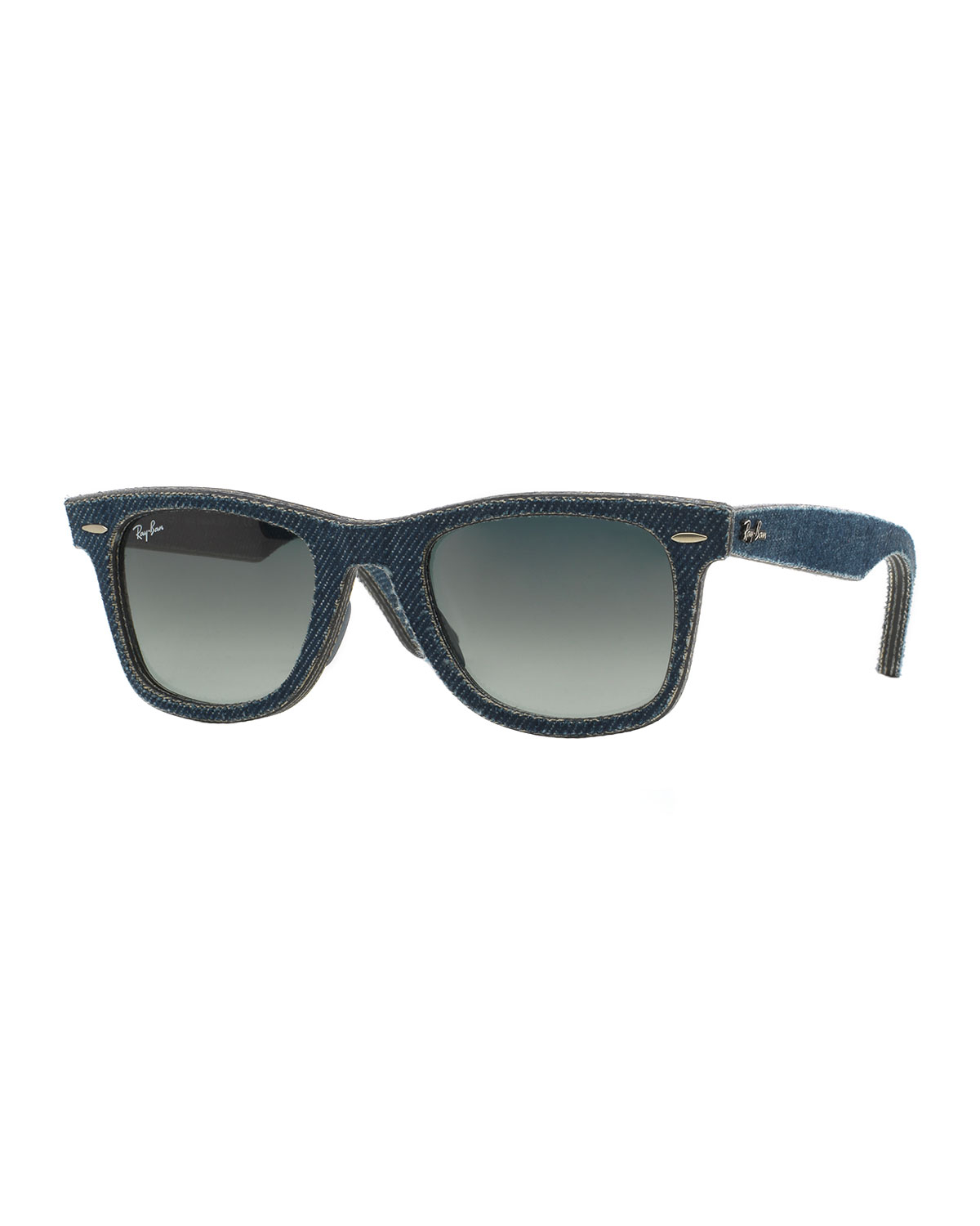 0e5020f38f0 Ray Bans Wayfarers Sunglass Size For Wide Face « Heritage Malta