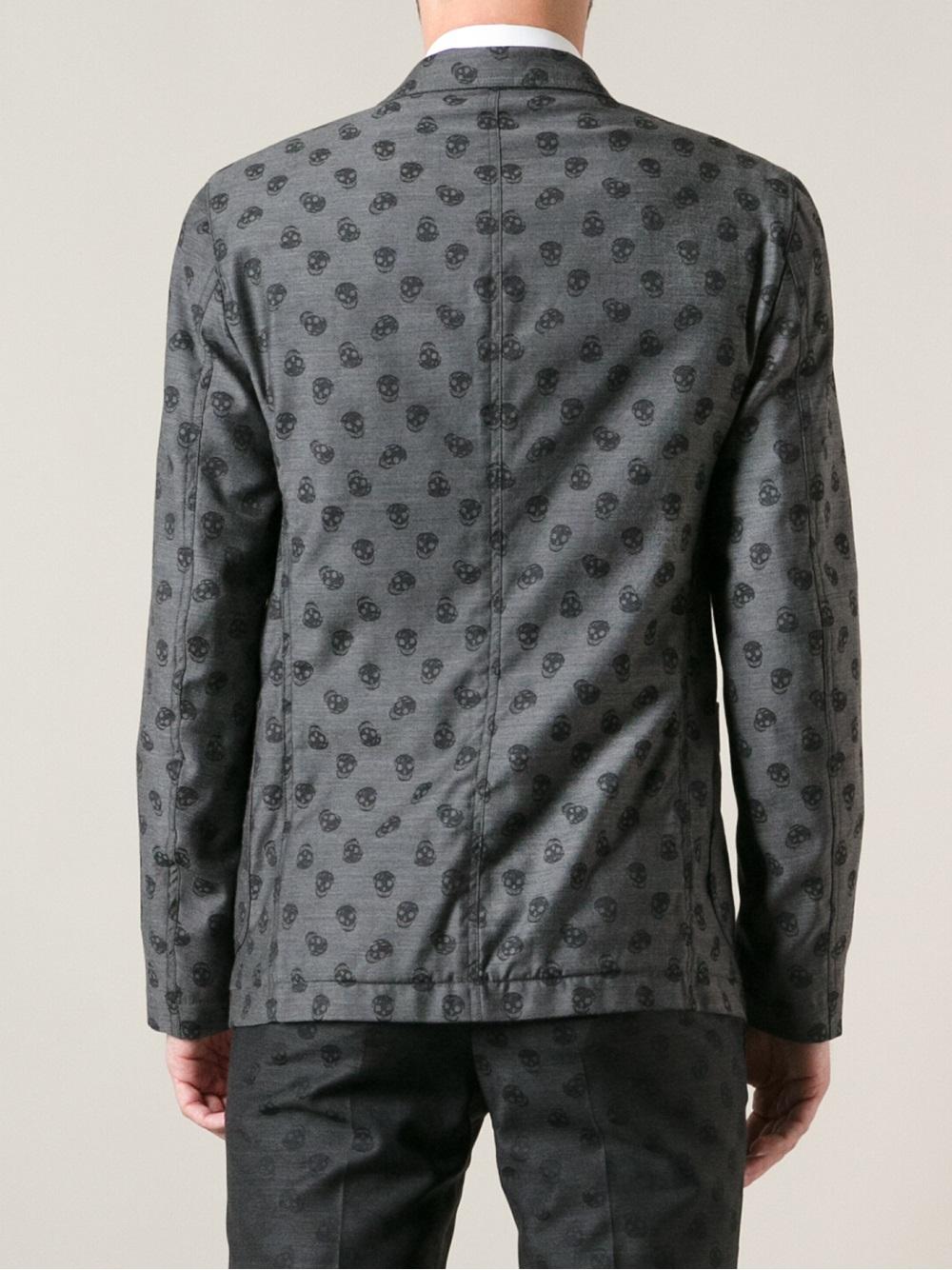 Ralph Lauren Jacket Men