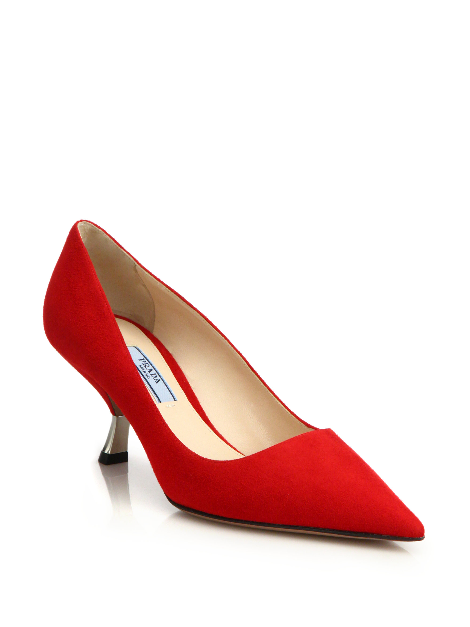 Free shipping and returns on Women's Red Pump Heels at coolmfilb6.gq