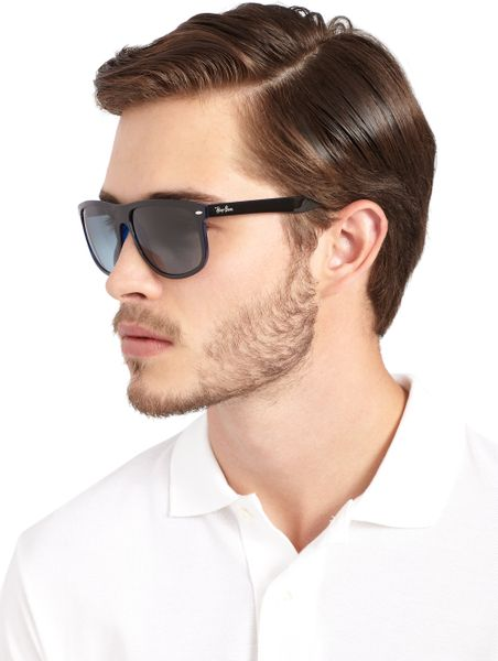 Mens Ray Bans Wayfarer