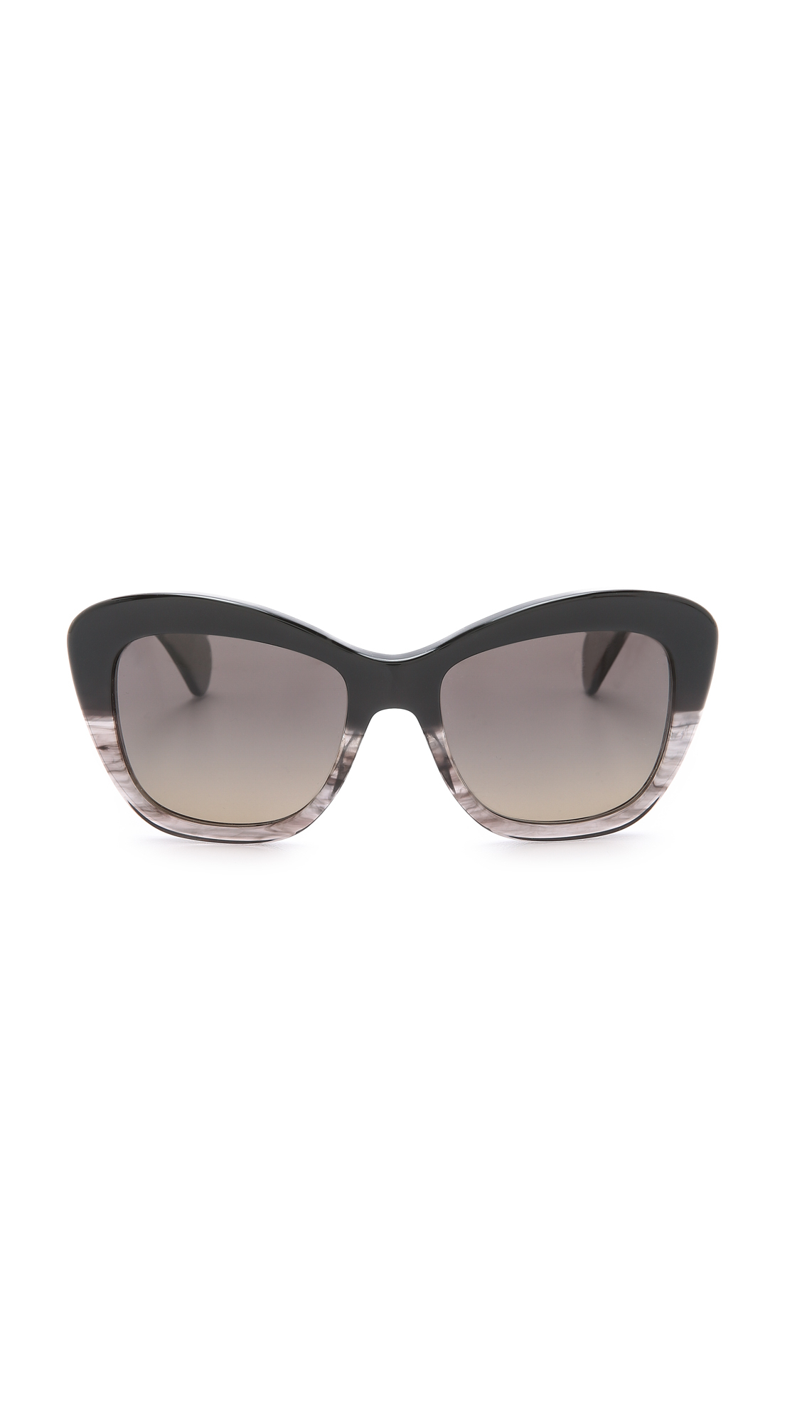 polar sunglasses bhun  polar sunglasses